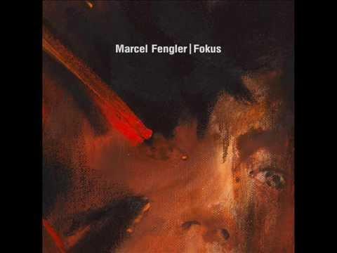 Marcel Fengler - Jaz