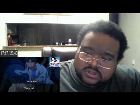 Aldnoah Zero Season 2  Episode 1 Live Reaction & Review SLAIN RAGE!