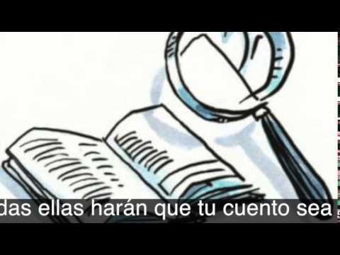 El cuento de tu vida - J. M. Ruíz thumbnail