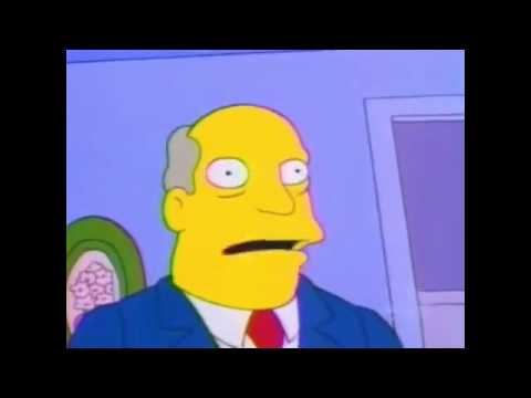 Steamed Hams but I tried to isolate every 's' sound