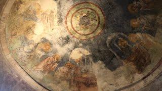 Турция Едем на Экскурсию В Церковь Святого Николая (Демре) Иконная Лавка
