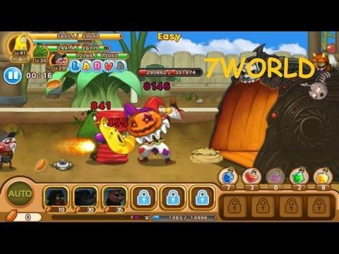 larva-heroes-ep2--hero-mode-#7-world