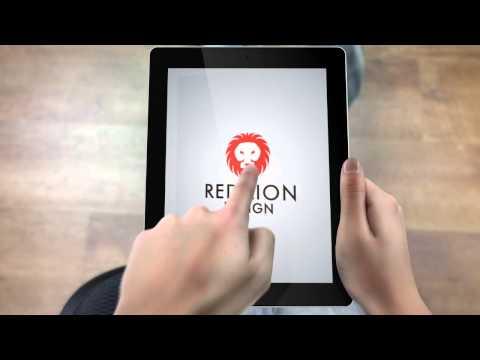 Red Lion Design - Cardiff Web Design, Graphic Design & SEO Services