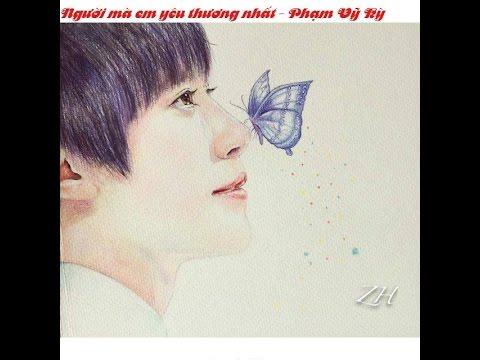 [Goodnight Song For Jackson Yee][FMV] Người Em Yêu Thương Nhất
