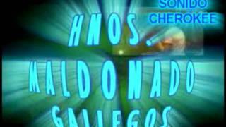 Repeat youtube video presentacion de sonido cherokee