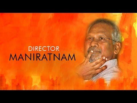 Mani Ratnam Galatta Exclusive Interview on Ok Kanmani   Galatta Tamil