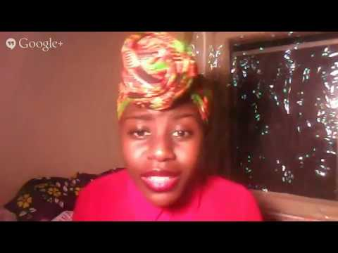 Your Daily Fix with Atieno Nyar Kasagam: Punitive rules and the policing of our womanity