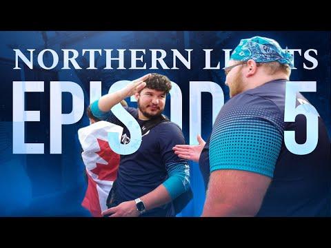 Underdogs? | NORTHERN LIGHTS - EP5