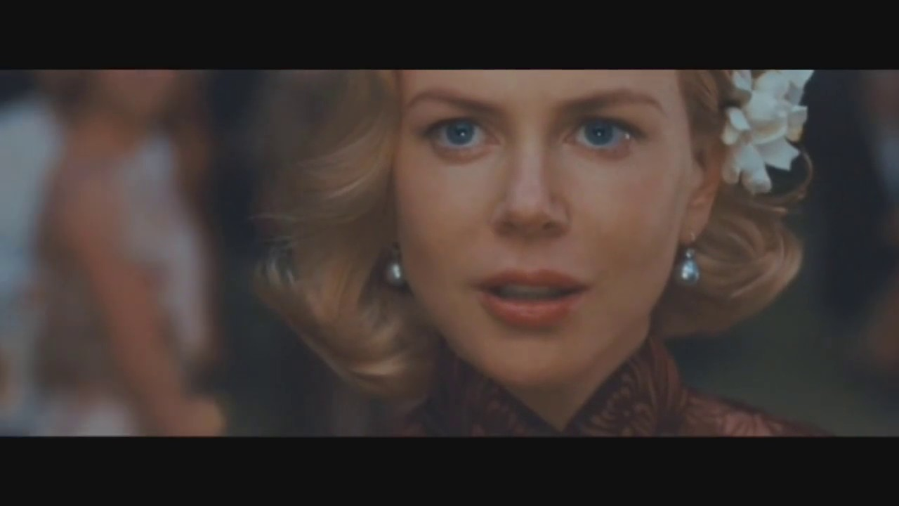 kidman and jackman movie australia - youtube