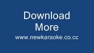 Kuch IS tarah karaoke by sameer gehani