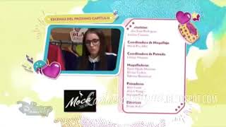 Soy Luna 2-Avance Capitulo 50
