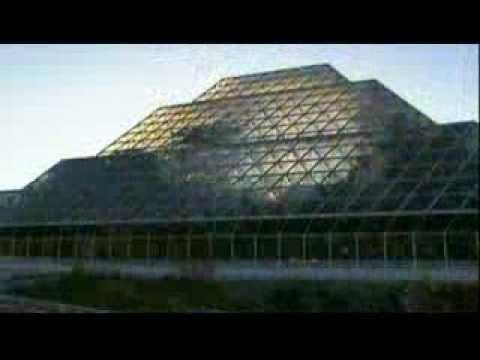 SCIENZA. Documentario di Astronomia : IL Futuro dei Pianeti ( completo )