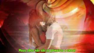 Hopelessly Devoted To You - Olivia Newton John - Tradução - Janisvaldo