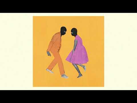 Youtube: Gaël Faye (ft. Flavia Coelho) – Balade brésilienne (Audio)