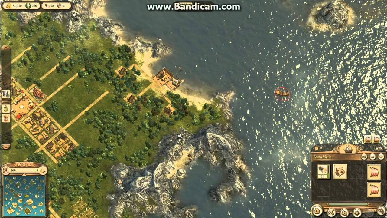 Anno 1404 venicepart 2 drink and faith youtube anno 1404 venicepart 2 drink and faith gumiabroncs Choice Image