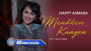 Happy Asmara Mendhem Kangen