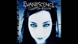 Baixar Evanescence ~ Bring Me To Life ~ Fallen [02]
