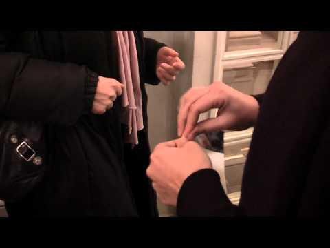 Deutsches Theater Berlin Videopodcast 1