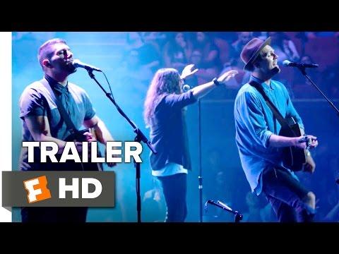 Hillsong: Let Hope Rise Official Trailer 2 (2015) - Documentary