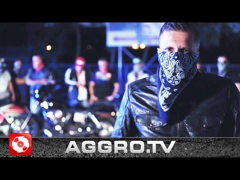 AK AUSSERKONTROLLE - IMMER WENN ES NACHT WIRD (OFFICIAL HD VERSION AGGROTV)