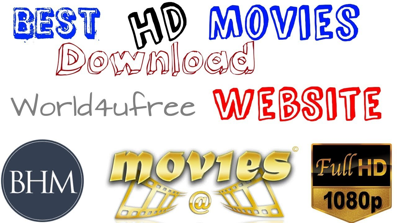 best hd movies download sites for mobile