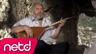 Musa Eroğlu - Halil İbrahim