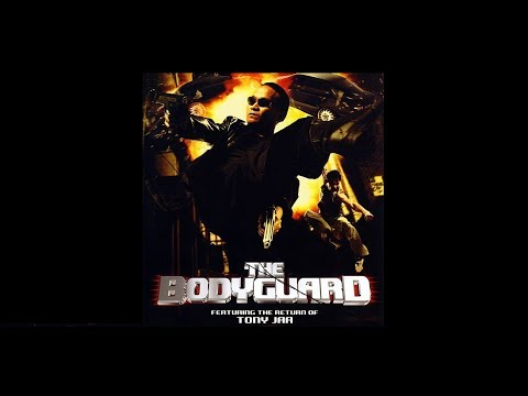 The Bodyguard - action - 2004 - clip