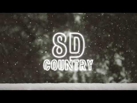 Dan + Shay - Speechless    8D AUDIO