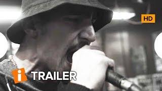 Baixar Legalize Já - O Filme | Trailer Oficial | 18 de Outubro Nos Cinemas
