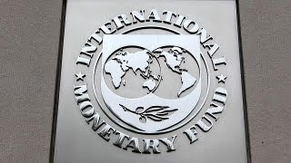 Portekiz IMF Borcunu Erken Ödeyecek