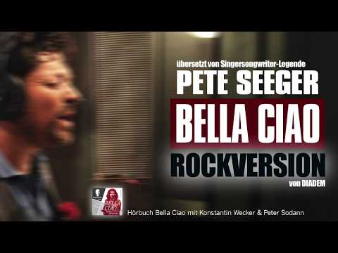 bella-ciao---pete-seeger-(english-version)-⭐⭐⭐⭐⭐-original-official-audio-rockversion