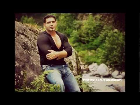 Kachchiyan Kandhaan (Dont Take Risk) -- K. S. Makhan