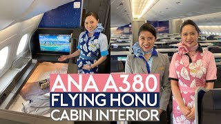 ana-a380-flying-honu-cabin-tour-show