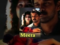 Meera - Hindi Dubbed Movie (2007) - VIKRAM, SARATHKUMAR, AISHWARYA |  Popular Dubbed Movies