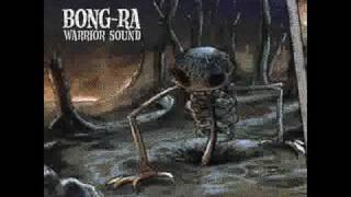 Bong-Ra - Murder You