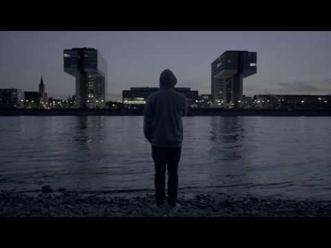 ENOLA - No Longer My Own (Official Lyric Video)