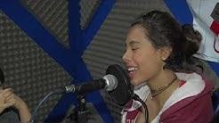 Taller permanente de radio para todas las edades, los sábados en Radio Casa de la Cultura