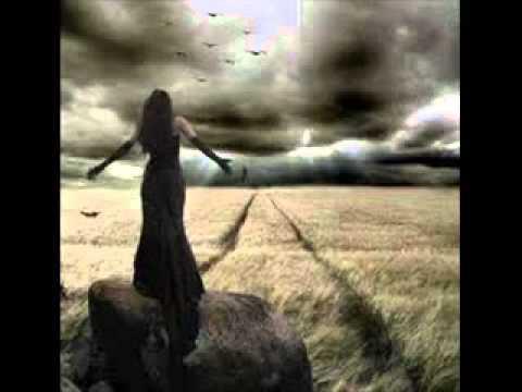 Клип Алисия - Прости Меня