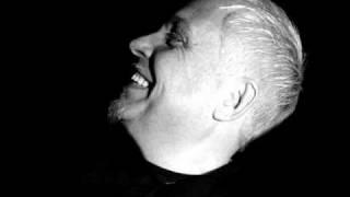 Paolo Kighine - Nasdaq Su