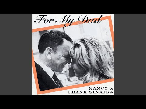 Somethin' Stupid (with Frank Sinatra)