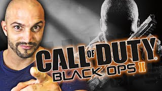 LE MEILLEUR CALL OF DUTY : BLACK OPS 2 ! SEMAINE OLD SCHOOL #5