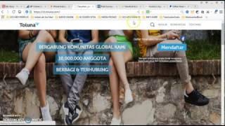 Cari Berita: Tambahan uang saku dengan Survei Online di Indonesia