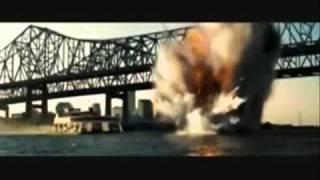 DÉJÀ VU (2006) - Harry Gregson-Williams - Soundtrack Score Suite