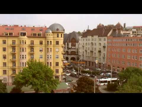 FirstMed Centers Budapest  Convenient Access