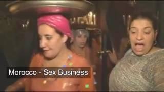Download Video Sex Business in morocco |sex  illuminati MP3 3GP MP4