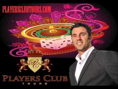 biloxi casino junkets