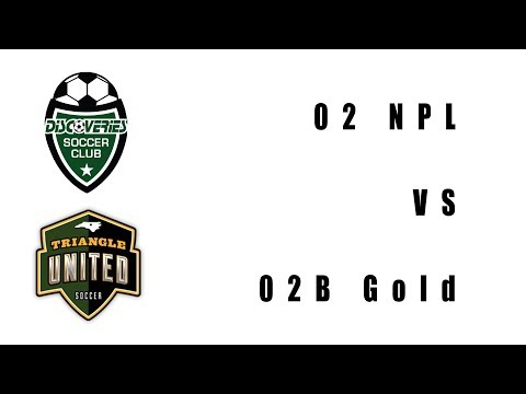 dsc-02-npl-vs-tusa-02b-gold