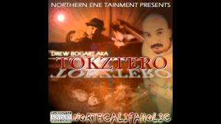 Drew A K A  Tokztero   Track 09