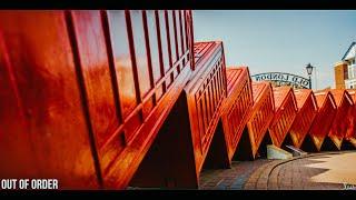 Kingston Upon Thames - Documentary