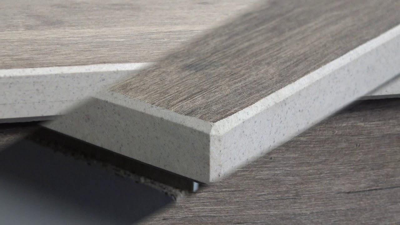 Rivestimenti Scale Interne Gres Porcellanato pavimenti in ceramica per la casa. stock pavimenti in gres
